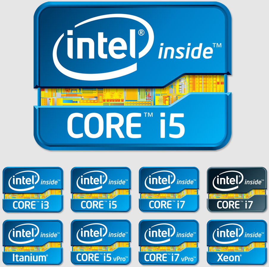 strategy inside intel case study Intel's going after young consumers now  inside intel's marketing strategy  i' ve been learning a lot from the automotive industry, from.