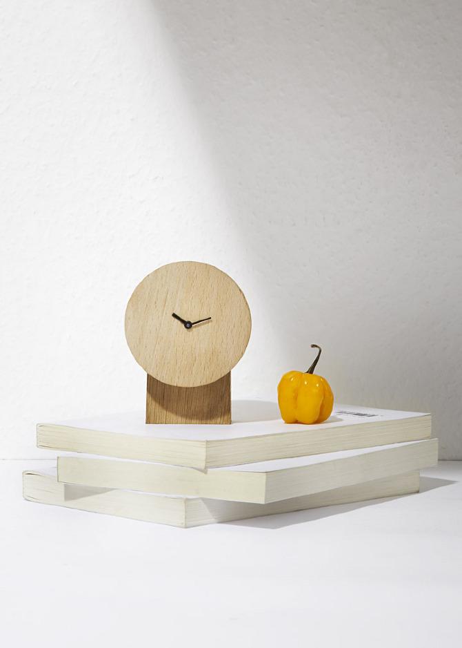 Collection N°1, LA VAGUE, design, thisispaper, magazine