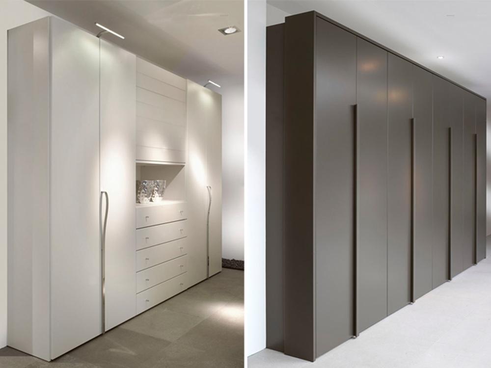 multi forma ii joao gon alves product and inteiror designer. Black Bedroom Furniture Sets. Home Design Ideas