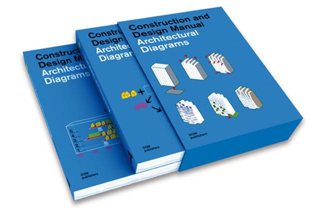 Superior Architectural Diagrams   PLY Architecture